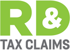R & D Tax Claims Limited