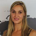 Irene Ylla PhD Biologia - R & D Technical Manager, iTram Higiene Barcelona