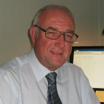 Neil Brown BSc (Hons) CBiol MI Biol - Technical Director, Freedom Hygiene Limited