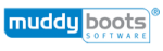 Muddy Boots Software Limited