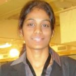 Nachal Subramanian- Scientist Business Development UK –Benelux, Surface Measurement Systems Ltd UK