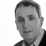 Peter Hoyland - Co-Founder / Director, Bubble Ltd