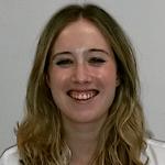 Nicole Maher – Bakery Scientist, Campden BRI
