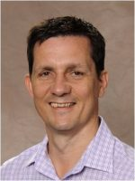 Andy Claughton - Project Management Consultant & Trainer, Andy Claughton Facilitates, UK