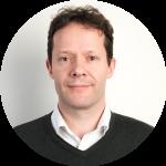 David Whitelam - Director, Innovation, System1 Research UK