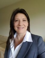 Joanne Hedger, Manufacturing Execution Systems (MES) Consultant, Lighthouse Systems, UK.