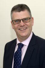 Peter Littleton, Technical Director, Klenzan – Christeyns – UK.