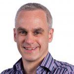 Thomas Brewer-Engineering Innovation and Transformation, ABIn-Bev