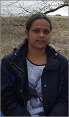 Kalpana Durga  - NPD Manager , Principle Healthcare Ltd