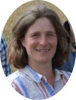 Sarah Wynne-Managing Director Sustainable Food and Farming,ADAS.