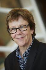 Sue Nelson - CEO, Breakthrough Funding